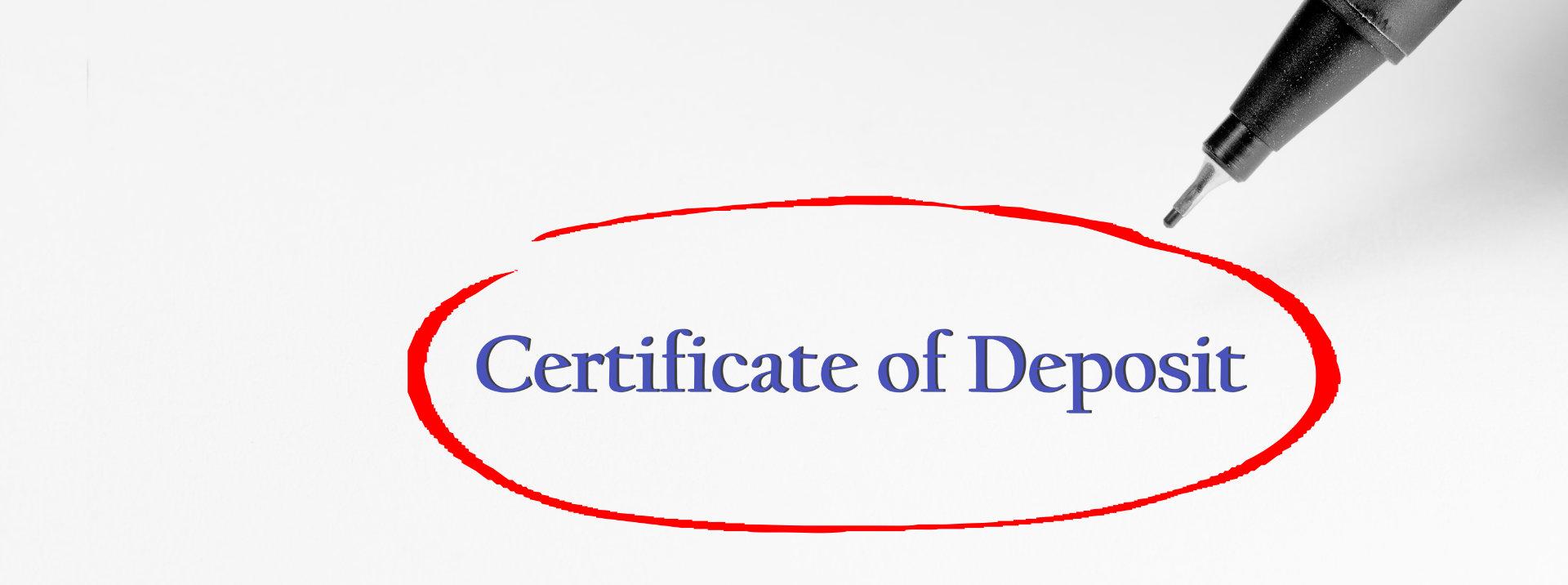 Ozark bank business certificate of deposit business certificate of deposit 1betcityfo Images