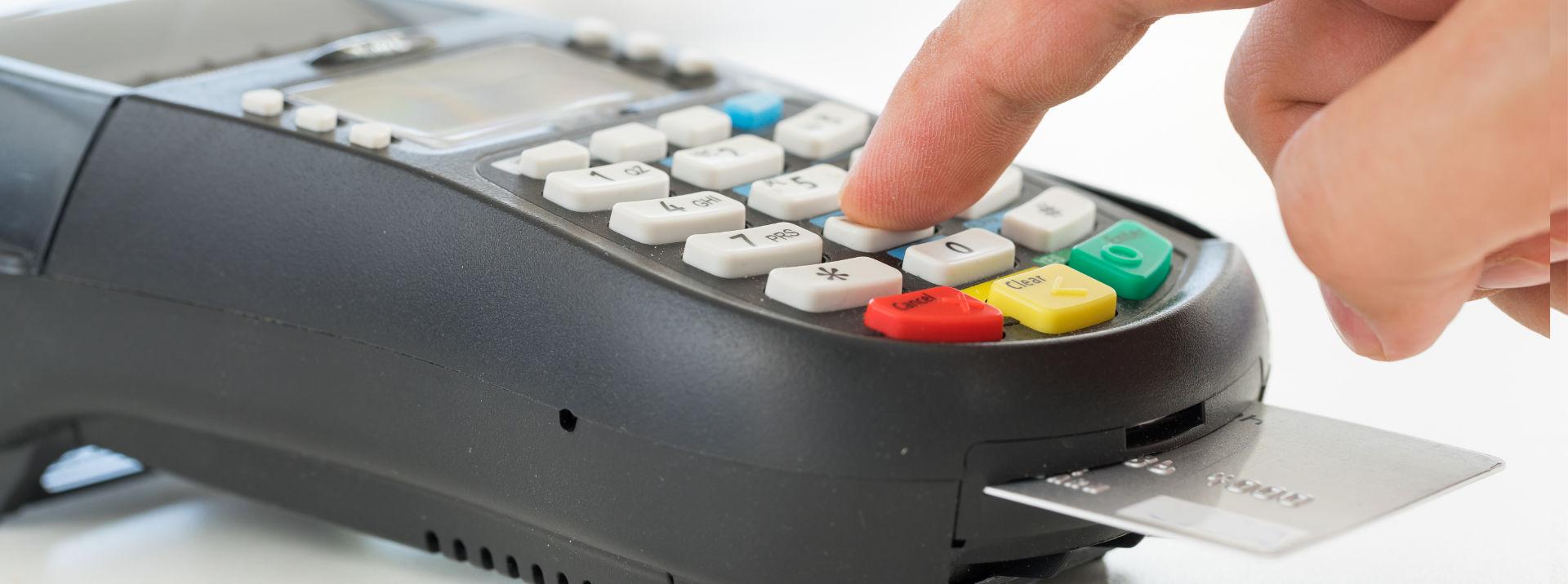 Ozark bank visa business debit card visa business debit card colourmoves Choice Image